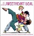 Not Just Another Sweetheart Deal: A Collection of Rose is Rose Comics Cover Image