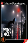 Witch Wolf Cover Image