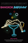 Bangkok Babylon Cover Image