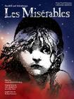 Les Miserables - Updated Edition Cover Image