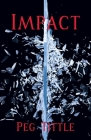 Impact Cover Image