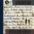 Nick Hornby Songbook Cover Image