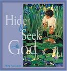 Hide & Seek with God Cover Image