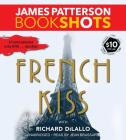 French Kiss: A Detective Luc Moncrief Mystery (BookShots) Cover Image
