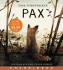 Pax Low Price CD Cover Image