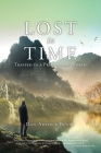 Lost in Time Cover Image