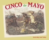 Cinco de Mayo: Yesterday and Today Cover Image
