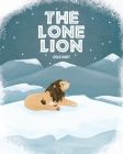 The Lone Lion Cover Image
