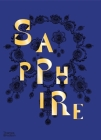 Sapphire: A Celebration of Color Cover Image