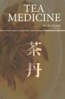 Tea Medicine Cover Image