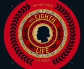 The Eighth Life Cover Image