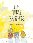 The Three Brothers Cover Image
