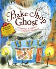 The Bake Shop Ghost Cover Image