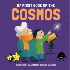 My First Book of the Cosmos Cover Image