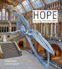 Hope: The story of the blue whale Cover Image