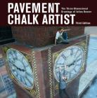 Pavement Chalk Artist: The Three-Dimensional Drawings of Julian Beever Cover Image