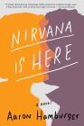 Nirvana Is Here Cover Image