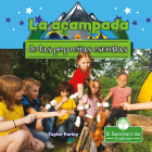 La Acampada de Las Pequeñas Estrellas Cover Image
