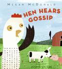 Hen Hears Gossip Cover Image