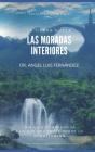 Las moradas interiores: La Tierra hueca Cover Image