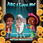 ABC I Love Me Cover Image