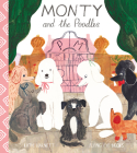 Monty and the Poodles Cover Image
