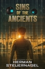 Sins of the Ancients Cover Image
