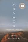 Masada: From Jewish Revolt to Modern Myth Cover Image