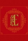 E: For him & for her Cover Image