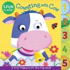 Counting with Cows Cover Image