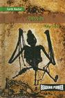 Fossils (Reading Power: Earth Rocks) Cover Image