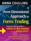 A Three Dimensional Approach To Forex Trading Cover Image