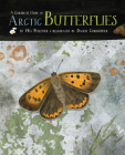 A Children's Guide to Arctic Butterflies (English) Cover Image