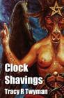 Clock Shavings Cover Image