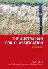 The Australian Soil Classification (Australian Soil and Land Survey Handbooks #4) Cover Image