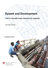 Epanet and Development. How to calculate water networks by computer Cover Image