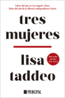 Tres Mujeres Cover Image