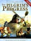 All-In-One Curriculum for the Pilgrim's Progress [With CDROM] Cover Image
