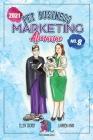 Pet Business Marketing Almanac 2021 Cover Image