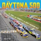The Daytona 500: The Thrill and Thunder of the Great American Race (Spectacular Sports) Cover Image