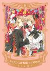 Cardcaptor Sakura Collector's Edition 5 Cover Image