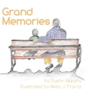Grand Memories Cover Image