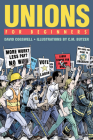 Unions for Beginners Cover Image