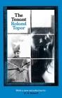 The Tenant (Valancourt International) Cover Image