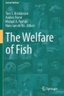 The Welfare of Fish (Animal Welfare #20) Cover Image