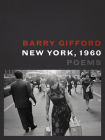 New York, 1960 Cover Image