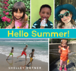 Hello Summer! (Hello Seasons!) Cover Image