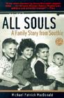 All Souls: A Family Story from Southie Cover Image