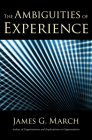 The Ambiguities of Experience (Messenger Lectures) Cover Image