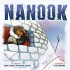 Nanook Cover Image